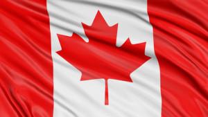 Kreditkarte Work and Travel Kanada