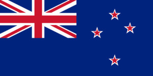 Kreditkarte Work and Travel Neuseeland